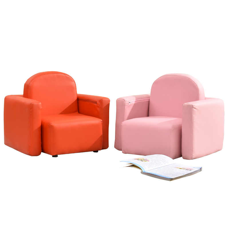 Childrenu0027s sofa cartoon cute princess baby sofa chair single girl mini toddler boy learning small sofa  sc 1 st  AliExpress.com & Detail Feedback Questions about Childrenu0027s sofa cartoon cute ...
