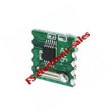 FM Stereo Radio Module RDA5807M Wireless Module Profor For Arduino RRD-102V2.0