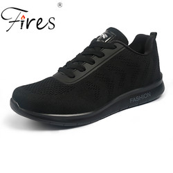 Fires men s running shoes breathable lightweight sport shoes sneakers men autumn summer adult shoes mens.jpg 250x250