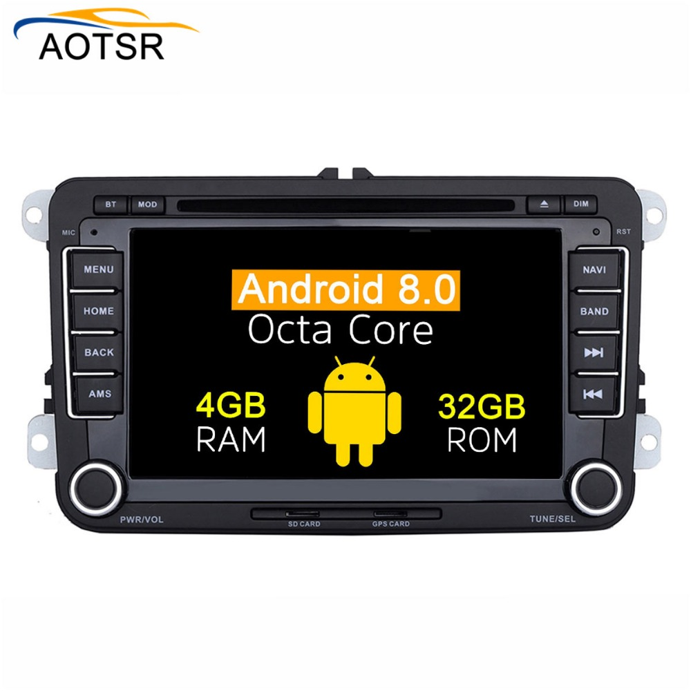2 Din Car Dvd Radio 7'' Hd For Vw Volkswagen Polo Golf 5 6 Mk5 Mk6 Rhaliexpress: Vw Volkswagen Golf Mk5 Radio At Gmaili.net
