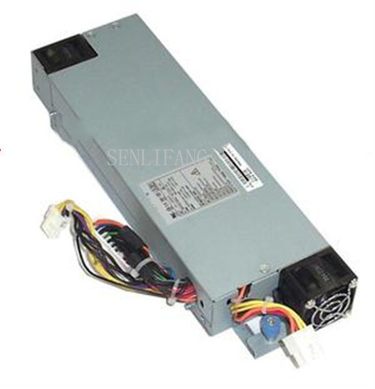 Free Shipping For PE750 Server Power HP-U280EF3 W5916 P8823 F1265 Tested Working