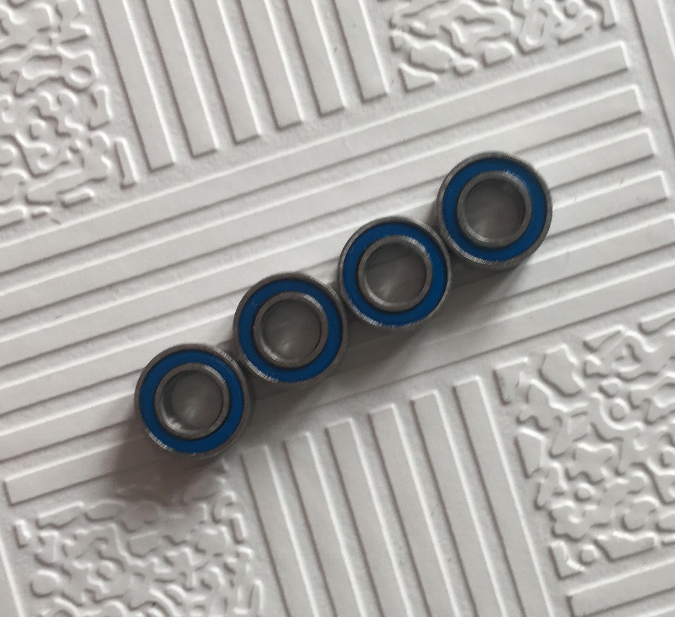 30 x nouveau rondelles en caoutchouc fermée//blind 12mm vendeur britannique