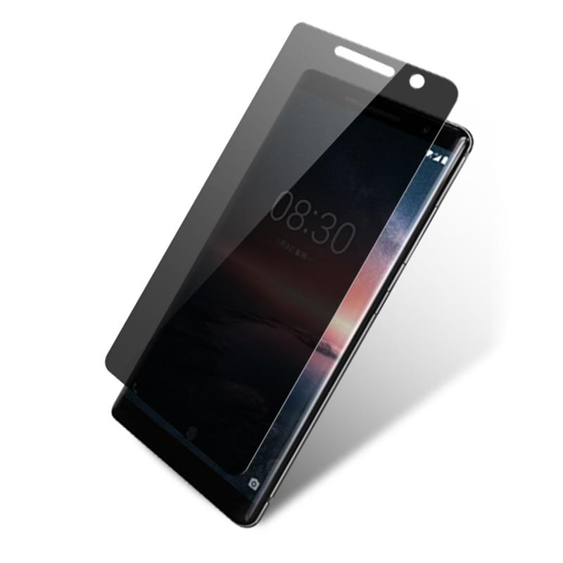 Raugee Silikon Fall Für Huawei P30 Pro Fall Stoßstange Tpu Rand Weichen Tuch Stoff Fall Abdeckung Auf Für Huawei P30 P 30 Pro Lite Fall Handytaschen & -hüllen