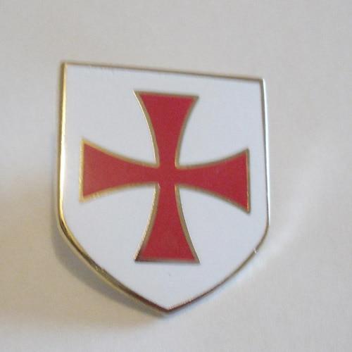 Aliexpress Buy M073 Wholesale 10 Pcs Masonic Lapel Badge Red