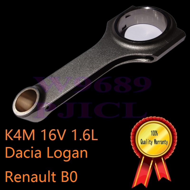Dacia Logan K4M engine Project X90 parts Renault Brasil Mexico Iran Romania Russia India Argentina Colombia B0 Plateform conrod fish king willow shaped spinner bait 1pc 4 color size1 size5 fishing lure mepps bass hard baits spoon with treble hook tackle