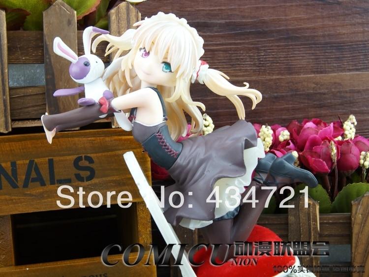 ФОТО New Boku wa Tomodachi ga Sukunai HASEGAWA KOBATO Figure Figurine New in Box