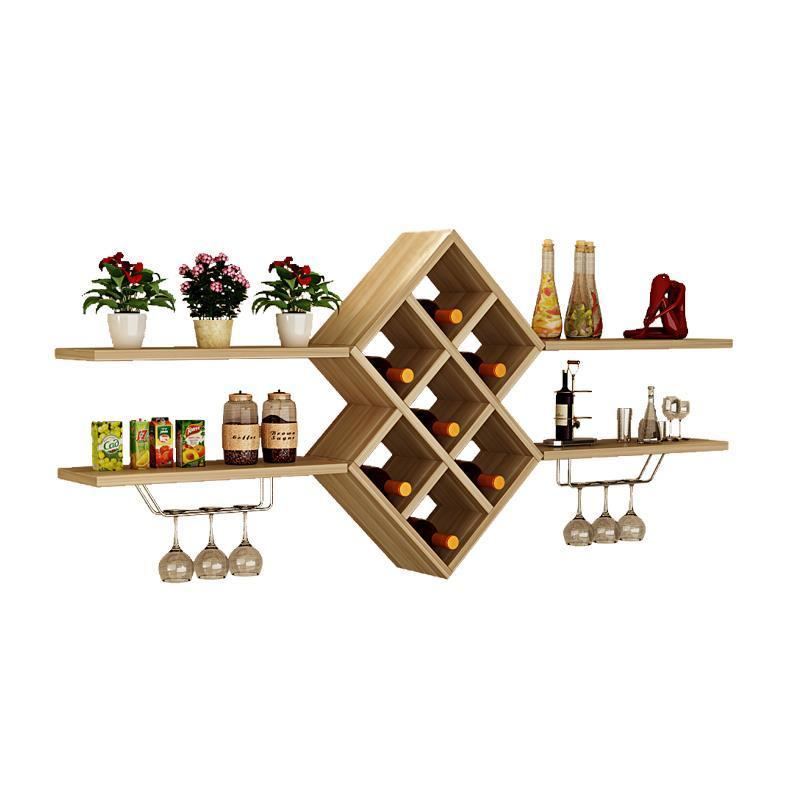 Vetrinetta Da Esposizione Meja Mobili Per La Casa Shelves Living Room Cristaleira Shelf Commercial Furniture Bar wine Cabinet