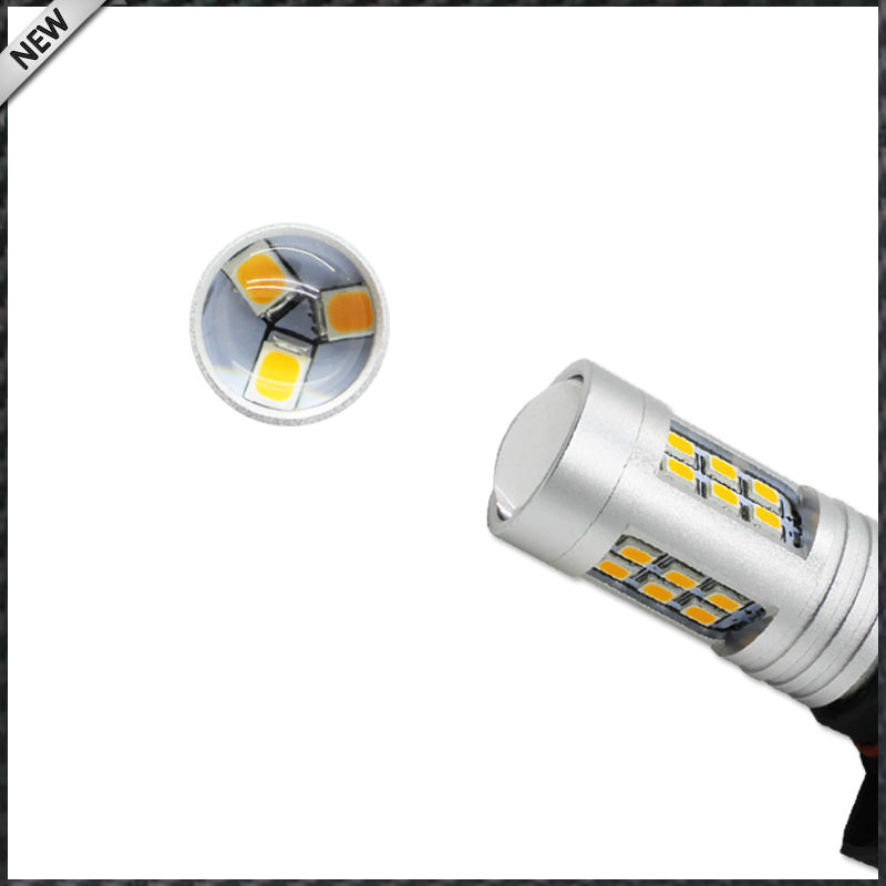 Samsung Led Lampen. Awesome Samsung Led Lampen Zolang De Voorraad ...