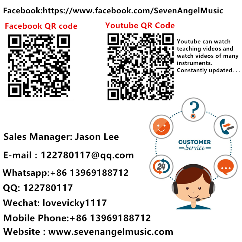 US $40 0 20% OFF|Aliexpress com : Buy Chinese bamboo flute musical  instrument CDEFG Key Transverse dizi Professional flauta binodal double  plug fluta