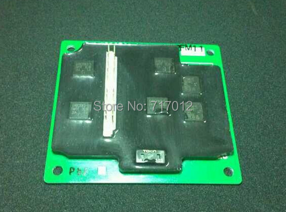 Free Shipping 581B365C  IGBT Modular new element, quality assurance,Can directly buy or contact the seller free shipping 2sp0115t2a0 12 igbt driver module the new element quality assurance can directly buy or contact the seller