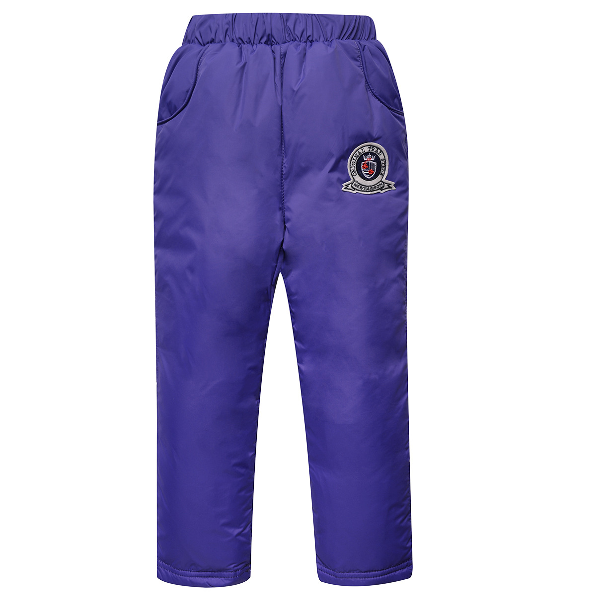 warm winter children down pants boy with thickening cuhk girl wears outside the tank down pants manufacturer undertakeswarm winter children down pants boy with thickening cuhk girl wears outside the tank down pants manufacturer undertakes
