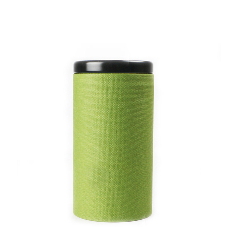 coloful paper tea box (7)