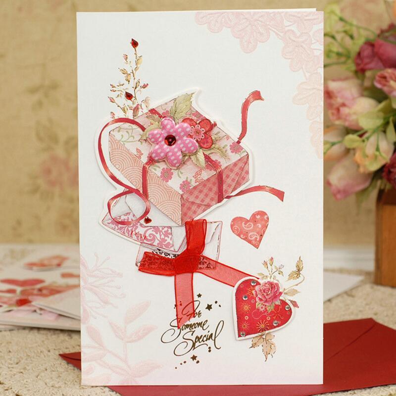 Free xmas invitations to print free invitations 3d printed handmade greeting cards valentines day birthday card postcard invitation card paper crafts xmas gifts m4hsunfo