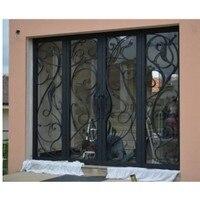 Стальные двери Ливан коммерческих стальные двери межкомнатные двери стали