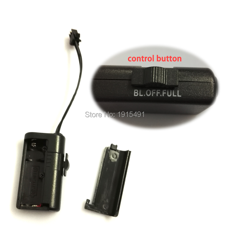 ᗕ1.5 V inversor el alambre/el convertidor accionado por la batería ...
