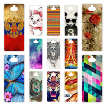 3D DIY Phone Case For Sony Xperia 10 Cases For Sony Xperia 10 Plus Silicone Cartoon Soft Cover For Sony Xperia10 10Plus Cases anunob 6 5 cover for sony xperia 10 plus case silicone painted funda soft tpu phone case for sony 10plus back cover coque