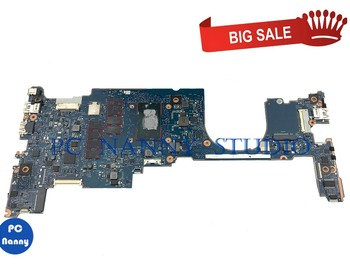 PC NANNY FOR HP EliteBook X360 1030 G2 Motherboard i5-7200U 6050A2848001-MB-A01 tested