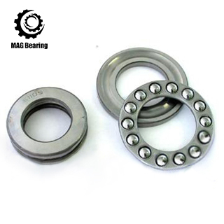 S51210 50x78x22mm 50*78*22mm stainless steel thrust ball bearing 51210 s51205 2pcs 25x47x15mm 25 47 15mm stainless steel thrust ball bearing 51205