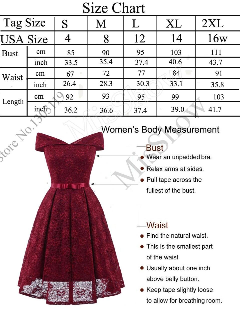 Image 5 - Novo sexy vestido de noite curto renda vinho vermelho rosa a  linha festa formal vestido de baile vestidos de formatura com sash robe  de soireeVestidos de Festa