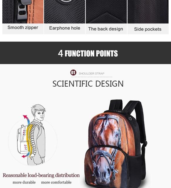 2305182ea721 Cool Russian Bear Backpack For Teenage Boys Children School Bags Men Travel  Bbackpack Laptop Bag Kids Book Bags Schoolbags Gift. 2 800x400.  01  02  03  ...