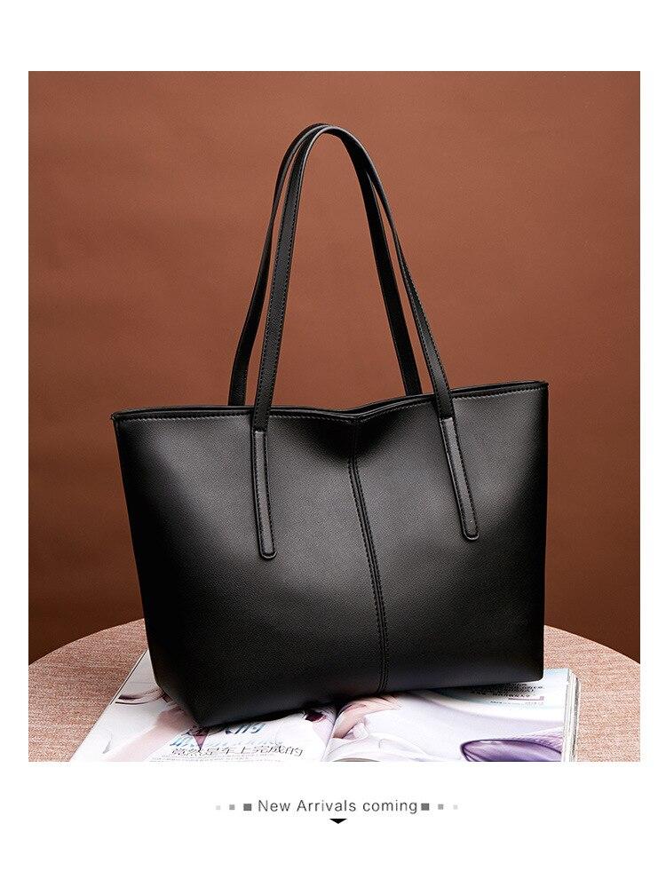 das senhoras bolsas bolsa totes do vintage