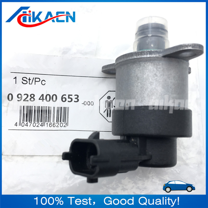 Popular Fuel Inlet Valve-Buy Cheap Fuel Inlet Valve lots from ...