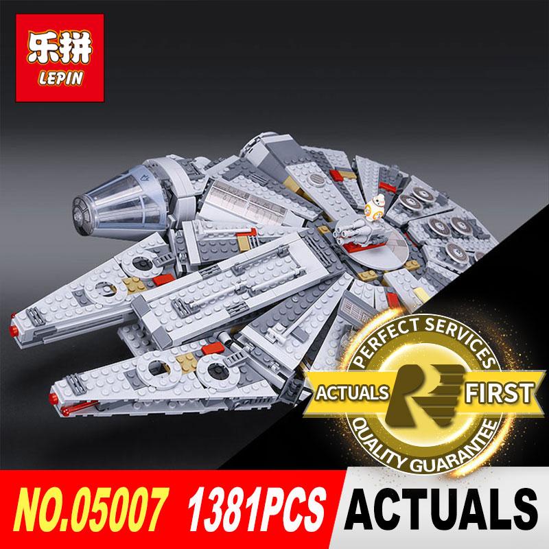 lepin-05007-star-wars-star-destroyer-pequeno-legoings-millennium-falcon-10467-font-b-starwars-b-font-modelo-tijolos-blocos-de-construcao-de-brinquedos-para-meninos
