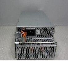 39Y7177 39Y7176 DPS-775AB A 775W Server Power Supply For xServer X260 X3800
