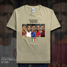 4d4277b64744c Compare Prices on Roma Shirt- Online Shopping/Buy Low Price Roma ...