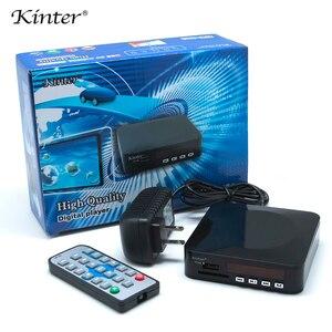 Image 5 - Kinter Ma M3 Mini Amplificatore Stereo 12V Sd Ingresso Usb per Av Gioco MP3 MP5 Formato di Alimentazione Adattatore di Alimentazione a Distanza di Controllo