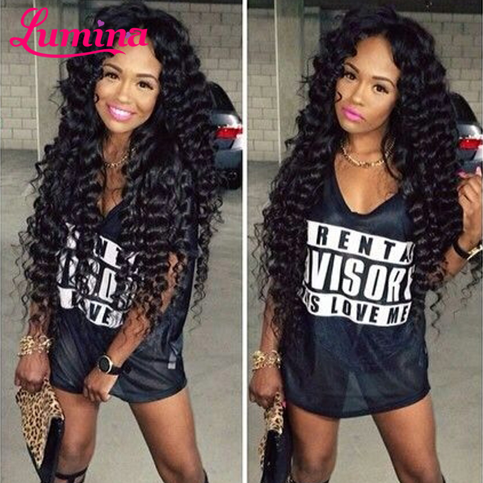 Weave hair sites image collections hair extension hair black hair weave websites best black hair 2017 23 best brazilian virgin hair images on pmusecretfo pmusecretfo Gallery