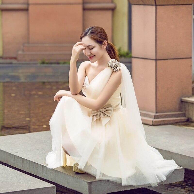 Verão mãe filha vestidos outono família combinando princesa vestido de casamento família combinando roupas roupas sem mangas olhar família - 3