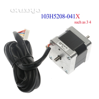 computer embroidery machine parts for SWF high speed machine motor