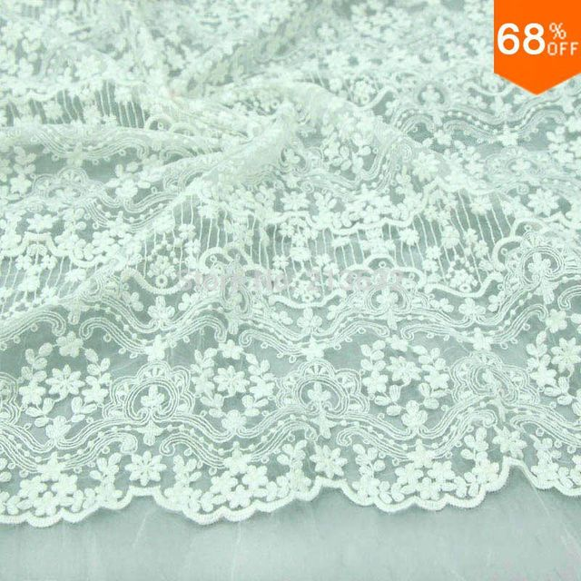 Pop83 84 Textile Fabric Accessories Eugen Yarn Embroidery Fabric