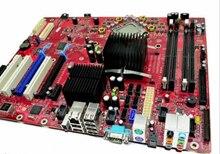 UY253 0UY253  CN-0UY253 XPS 720 SKT 775 DDR2 PCI XPS 710 motherboard