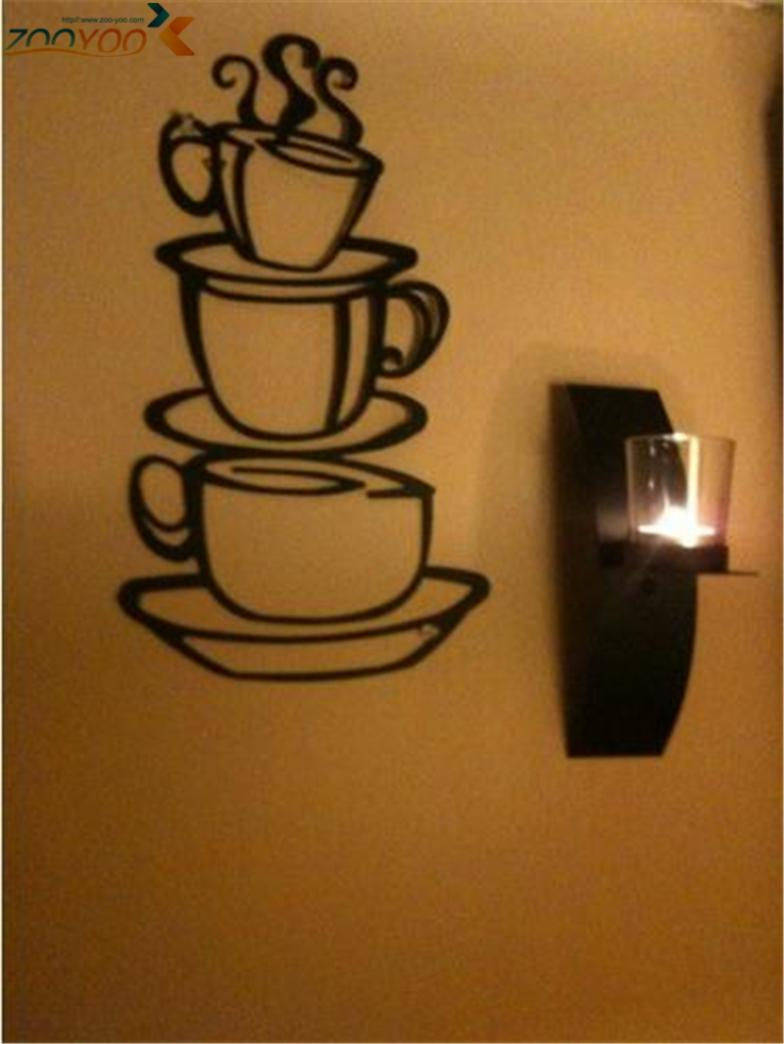popular cups coffee shop-buy cheap cups coffee shop lots from