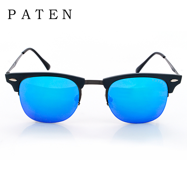 310d2c1717 BEST Blue Sunglasses for Women Pretty Cateye Glasses Clear Frames Best Half  Rims mens China Eyewear