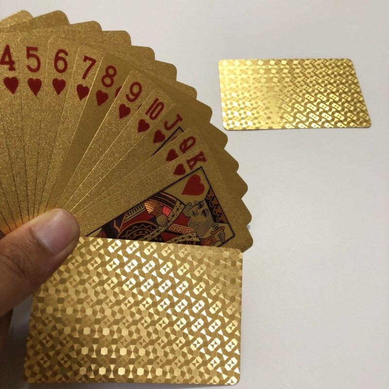 new-arrival-cartas-font-b-poker-b-font-cards-plastic-playing-cards-speelkaarten-jeu-de-carte-juego-de-cartas-font-b-poker-b-font-stars-magic-card-game