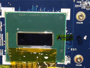 Image 3 - Genuino MS 16H21 PER MSI GS60 2PC SCHEDA MADRE DEL COMPUTER PORTATILE CON I7 4710HQ CPU E GTX860M di Prova OK