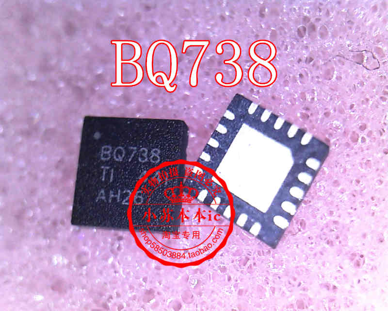 BQ24738RGRT BQ738  BQ24728RGRT BQ728 BQ24738HRGRT BQ738H RT8205C RTL8111CP RTL8111CA RT8205AGQW RT8802A RT8802AGQV RT8807AGQW
