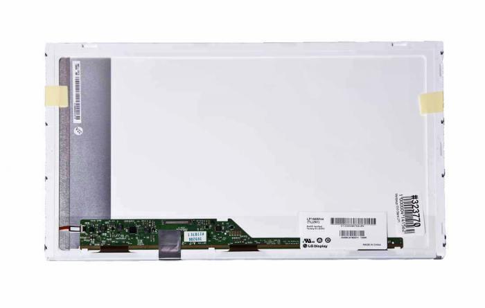 LCD 15.6 Glare LP156WH4 (TL)(N2), WXGA HD 1366x768, 40L, LED