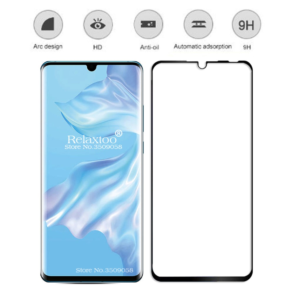 Glass Film DESHENG Clear Screen Protector 100 PCS 0.26mm 9H 2.5D Tempered Glass Film for Galaxy A8 2016