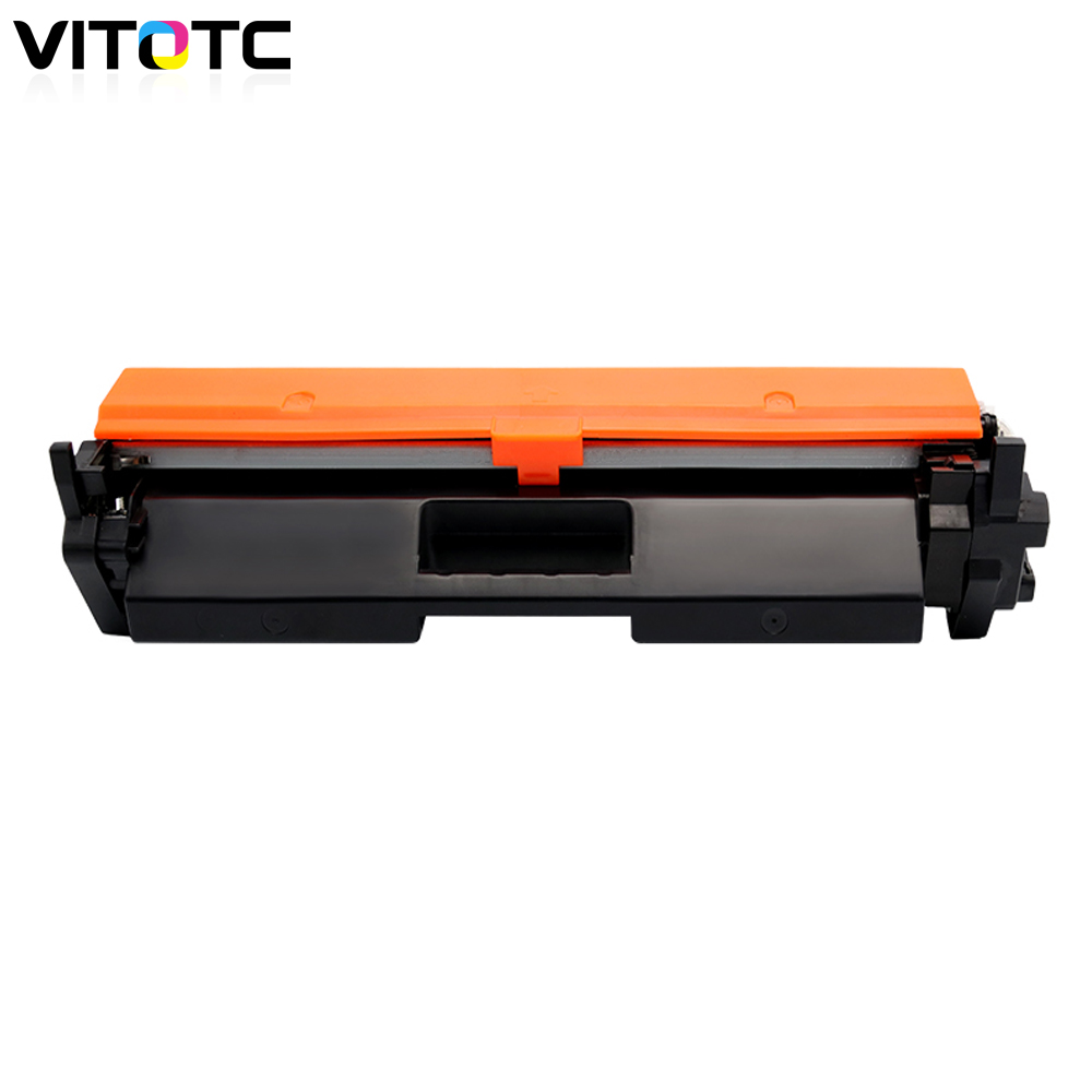 CF230A CF230 Toner Cartridge Compatible For HP LaserJet M203d 203 Pro MFP M227fdn M227dn M227 M227sdn M227fdw M203dw No Chip
