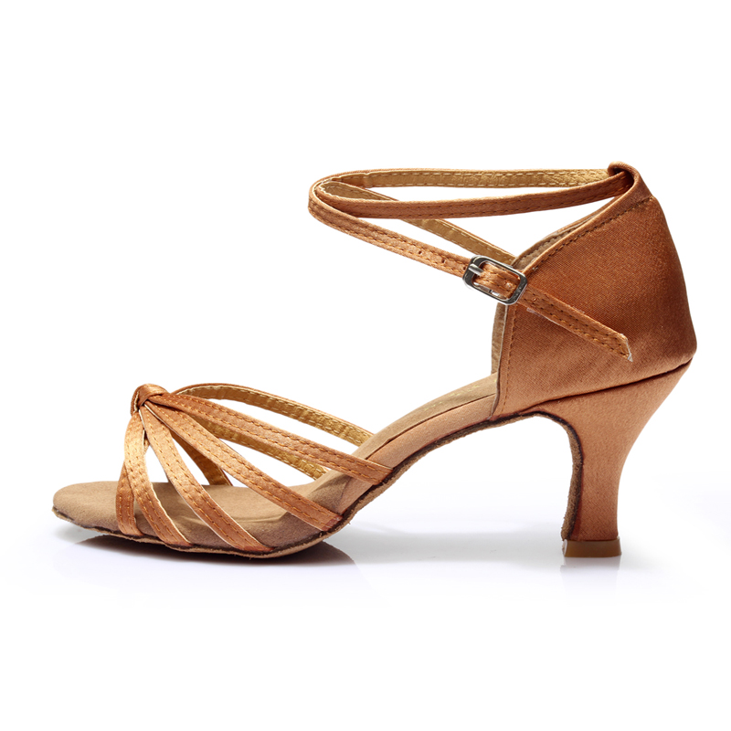 Great Discounts&Coupons!!/Promotion Price!/Popular High Quality Latin Dance Shoes For Women/Ladies/Girls/Tango&Salsa
