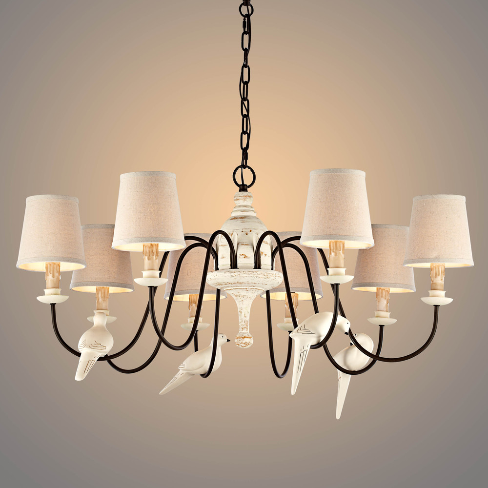 american chandelier picture - more detailed picture about american
