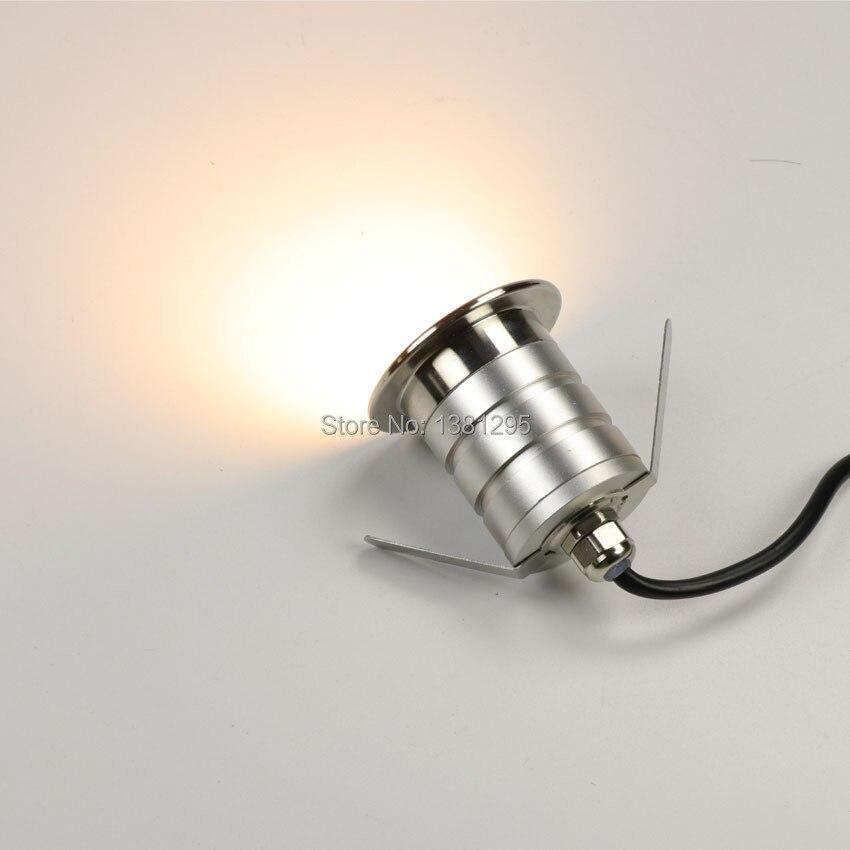 w cob diodo emissor de luz subterranea 02