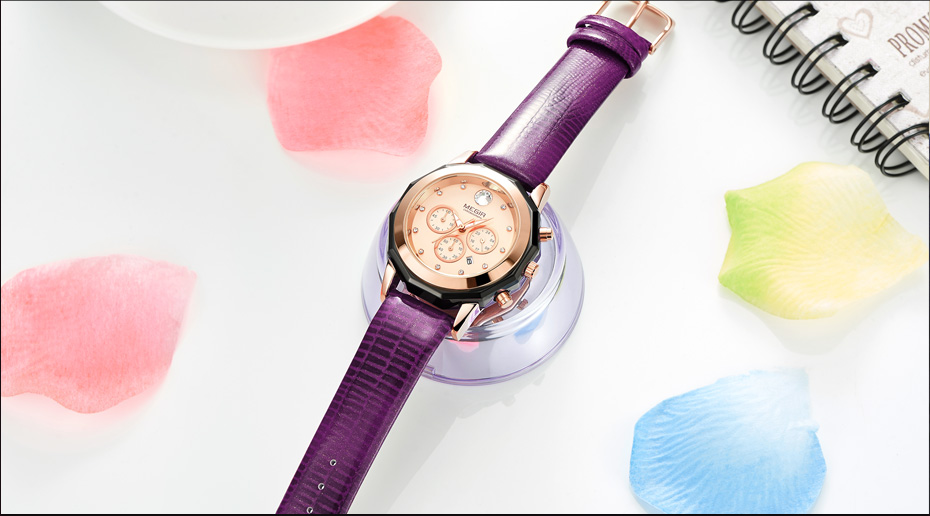women watches (20)