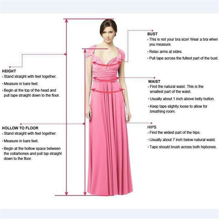 Baratos Vintage Vestido de Novia de Encaje Corto Longitud de La ...