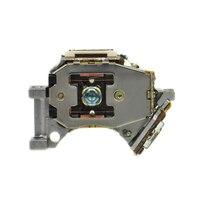Original novo SF C99 SFC99 SF C99 Carro cd laser lens CD Player automotivo Automóveis e motos -