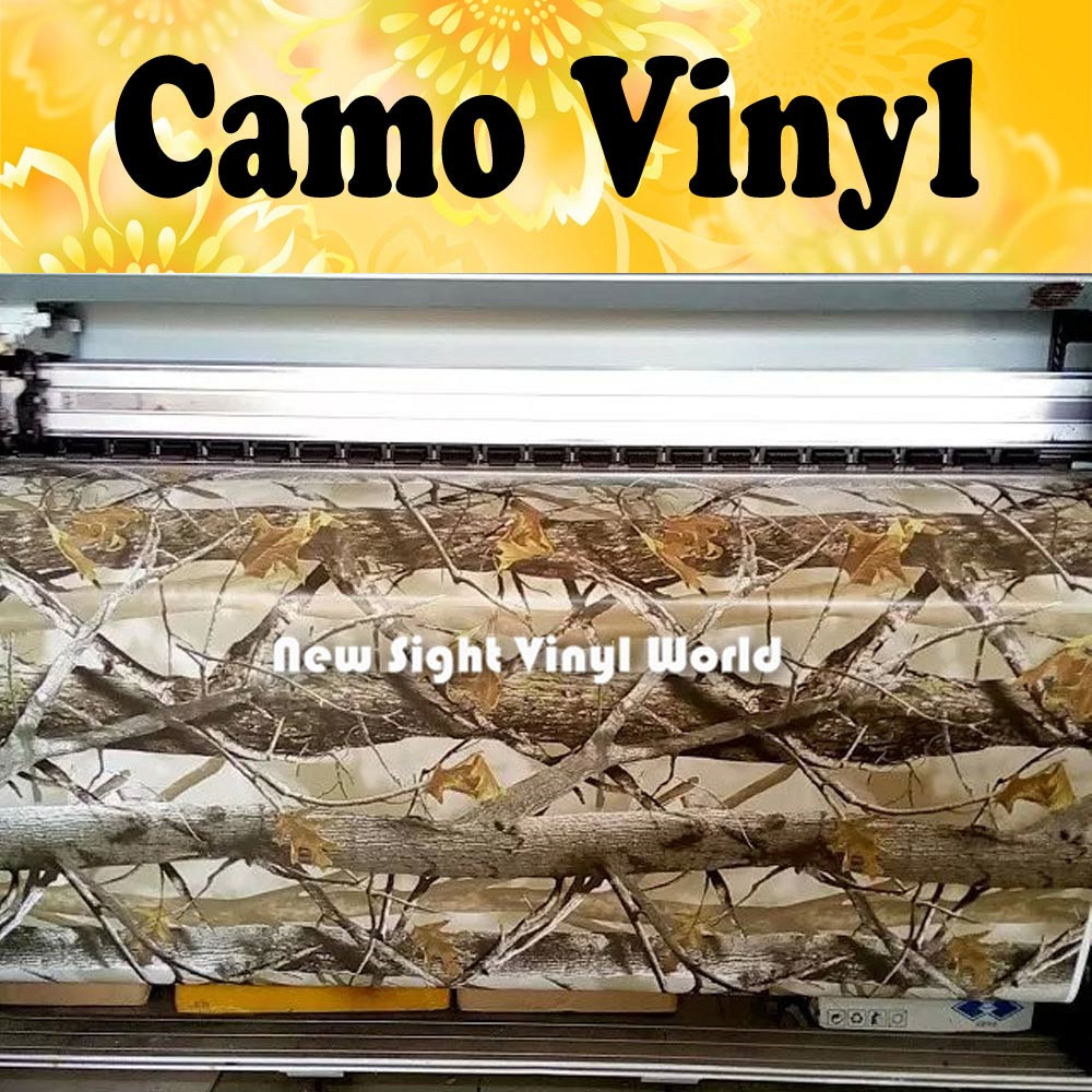 Popular Realtree Truck DecalsBuy Cheap Realtree Truck Decals Lots - Custom vinyl stickers for cars   the advantages